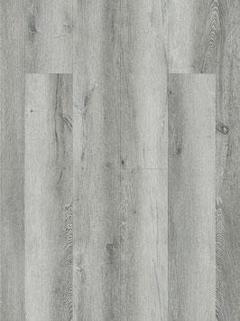 SPC vloer Click Aspen Bonn 23x155 cm Eikenkleur Hoogwaardige PVC 10 jaar garantie 100% vloerverwarming proof prijs per m2