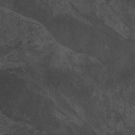 Mustang grey