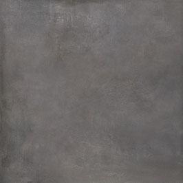 Streetlife Dark Grey 60x60 cm prijs per m2