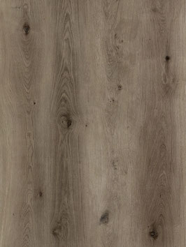 SPC vloer Click Aspen Brown 23x155 cm Eikenkleur Hoogwaardige SPC 10 jaar garantie 100% vloerverwarming proof prijs per m2