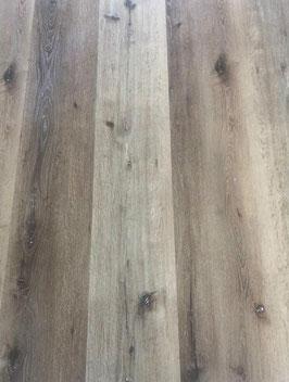 SPC vloer Click Aspen Bremen 23x155 cm Eikenkleur Hoogwaardige PVC 10 jaar garantie 100% vloerverwarming proof prijs per m2