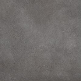 Concreti Ash 80x80 cm 1 srt OP=OP