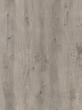 SPC Click Aspen Rustical 23x155 cm Eikenkleur Hoogwaardige PVC 10 jaar garantie 100% vloerverwarming proof prijs per m2