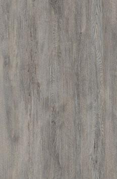 SPC vloer Click Aspen Hamburg 23x155 cm Eikenkleur Hoogwaardige PVC 10 jaar garantie 100% vloerverwarming proof prijs per m2