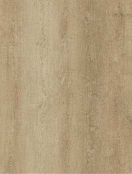 SPC vloer Click Aspen eiche 23x155 cm Eikenkleur Hoogwaardige SPC 10 jaar garantie 100% vloerverwarming proof prijs per m2