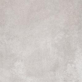 Concreti Pearl 80x80 cm 1 srt OP=OP