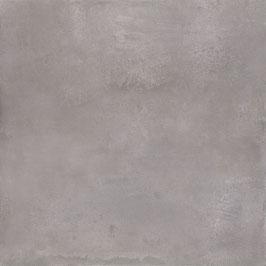 Streetlife  Grey 60x60 cm prijs per m2