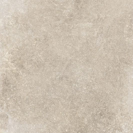 New York Taupe