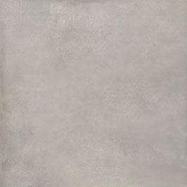 Streetlife Silver 60x60 cm prijs per m2