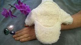 Verwöhn-Handschuh