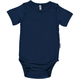 Maxomorra Body KA Dark Blue