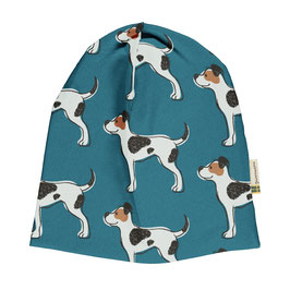 Maxomorra Mütze  Hunde