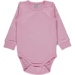 Maxomorra Body LA Light Pink