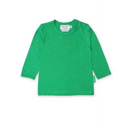 Toby Tiger LA Shirt grün