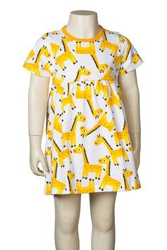 Jny Kleid Giraffen
