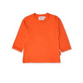 Toby Tiger LA Shirt orange