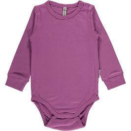 Maxomorra Body LA Light Purple