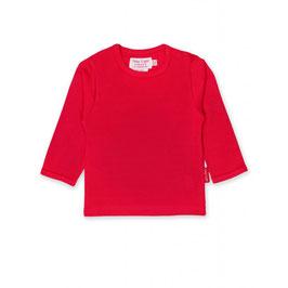 Toby Tiger LA Shirt rot