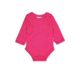 Toby Tiger LA Body pink