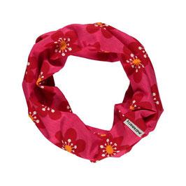 Maxomorra Loop Anemone pink