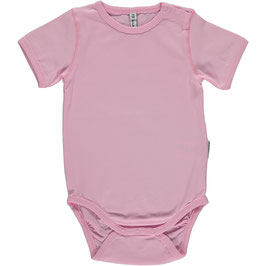 Maxomorra Body KA Light Pink
