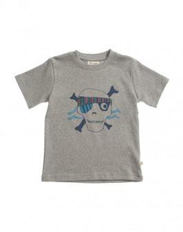 Frugi T-Shirt TTS 426 Skull