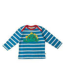 Frugi LA Shirt Dino