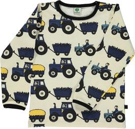 Smafolk LA Shirt Traktor