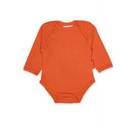 Toby Tiger LA Body orange