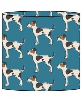 Maxomorra Loop Hunde