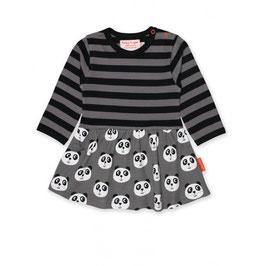 Toby Tiger LA Kleid Panda