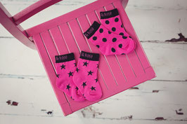 Blade and Rose Socken im 2er Pack Katze
