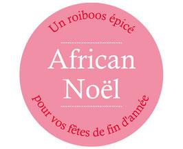 African Noël