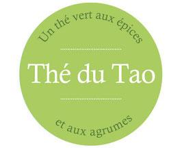 Thé du Tao