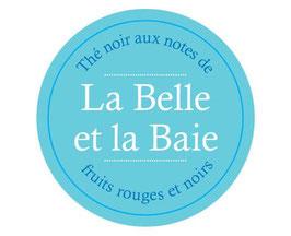 La Belle & la Baie