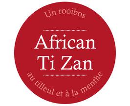African Ti Zan