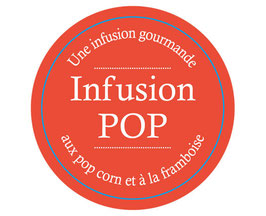 Infusion POP