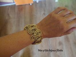 Bracelet Zoufris