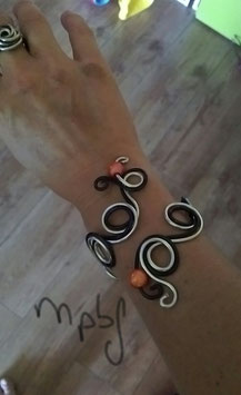 Le Bracelet Tournicoti