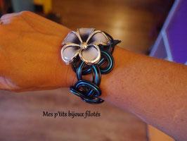 Le Bracelet Thaiti