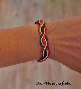 Bracelet Ariza