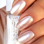 Layla Ceramic Effect 111 Pearl Snow
