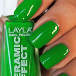 Layla Ceramic Effect 116 Funky Giada