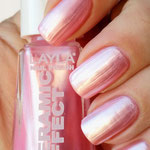 Layla Ceramic Effect 112 Pink Love