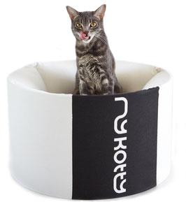 OTI Designer Katzenbett