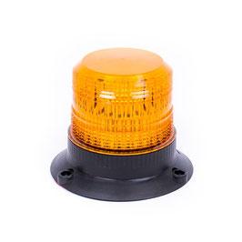 12 LED Beacon Amber