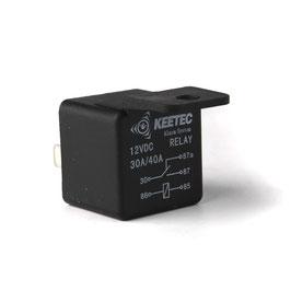 Auto-relais 12V