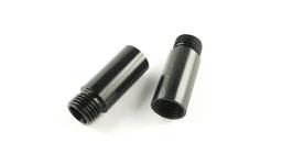 Ronin-M Vertikale / Tilt Arm Verlängerung 30mm (2Stk)