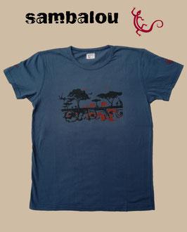 T-shirt 39 : Sambasavane