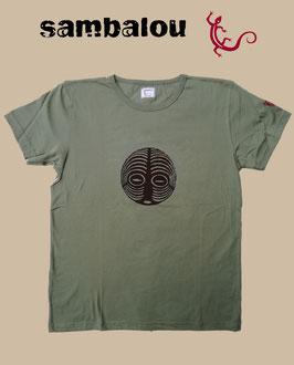 T-shirt 44 : Amadou